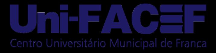 Uni-FACEF Graduação - Ambiente Virtual de Apredizagem