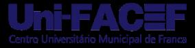Uni-FACEF Graduação - AVA